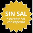 sin-sal