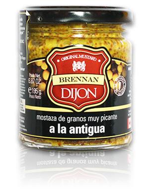 mostaza-de-granos-muy-picanate-a-la-antigua