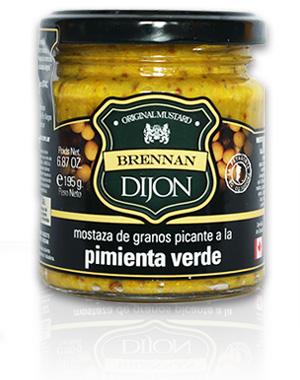 mostaza-de-granos-picante-a-la-pimienta-verde