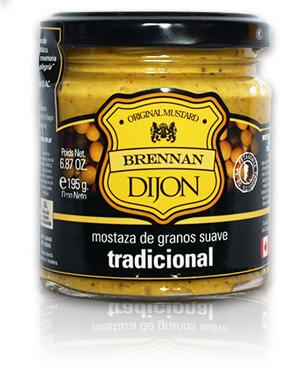 mostaza-de-granos-suave-tradicional