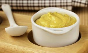 salsa-de-mostza-miel