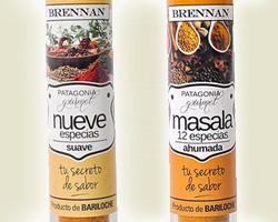 recetas-masala-especias