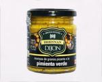 recetas-mostaza-pimienta