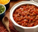 chili-lorena-receta