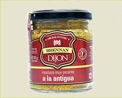 receta-mostaza-antigua-picante
