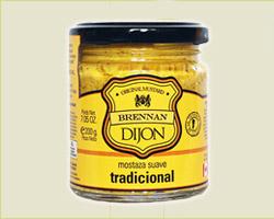 receta-mostaza-tradicional