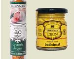receta-mostaza-tradicional-ajo